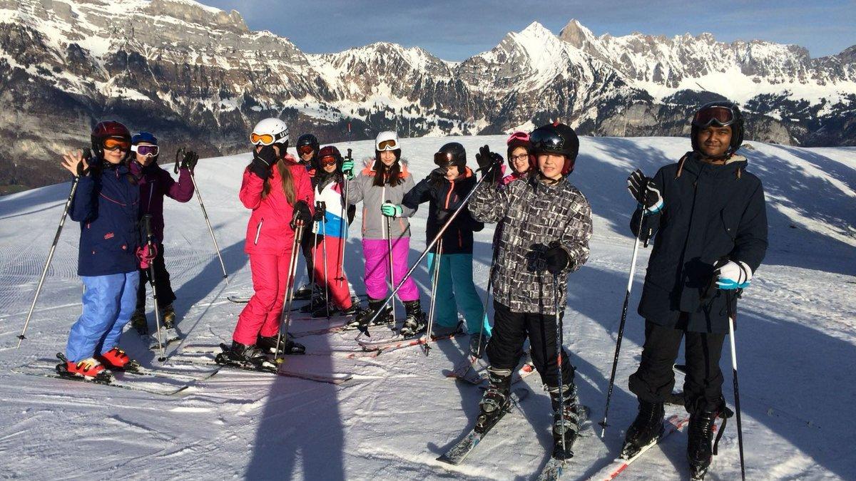 Skilager 2EPab